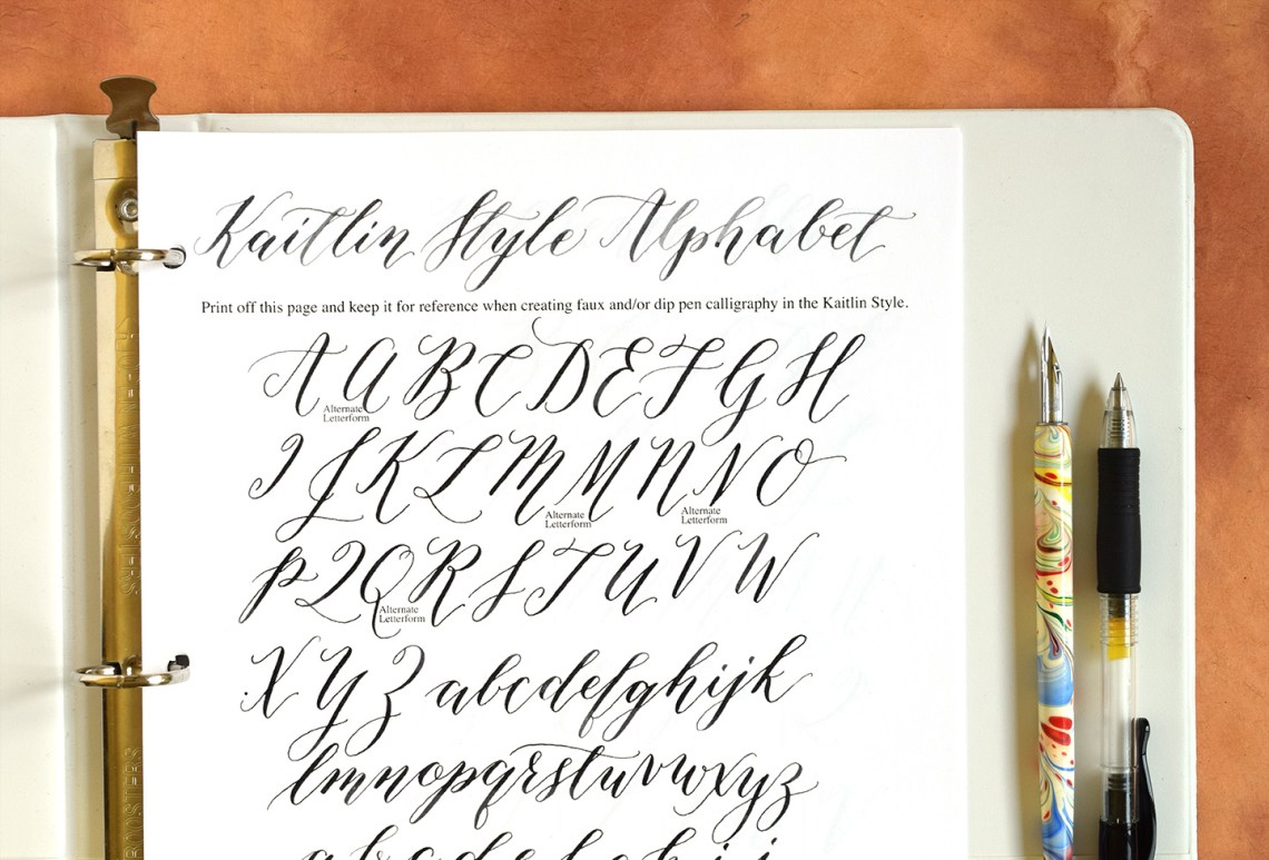 1how_to_learn_calligraphy-3-of-3