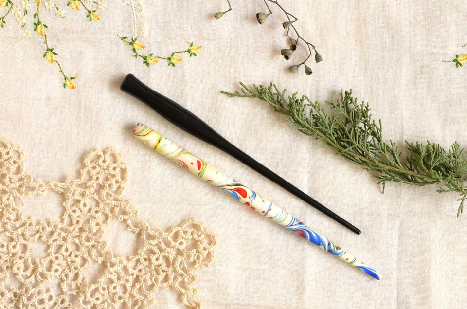 The ultimate diy modern calligraphy starter kit