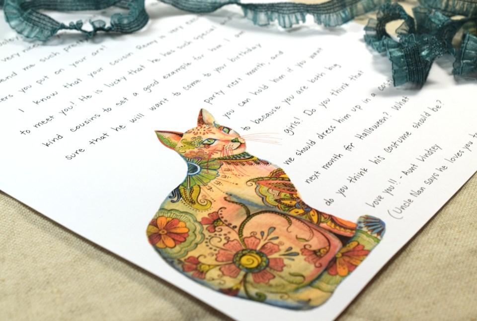 7 Ways You Can Use Printables to Make Life Easier | The Postman's Knock