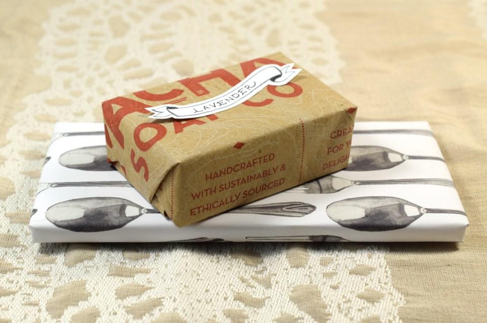 7 Ways You Can Use Printables to Make Life Easier   The Postman's Knock