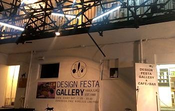 df.gallery