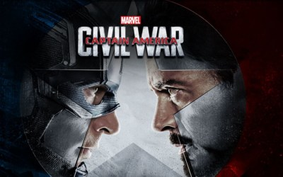 Five Professional Lessons from Captain America: Civil War