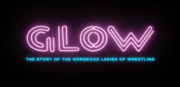 Four Professional Lessons from Glow
