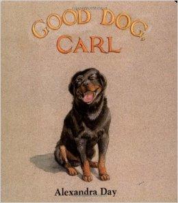 gooddogcarl