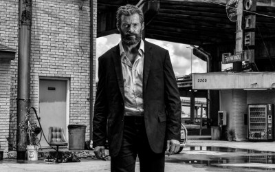 Professions Learnings from the Movie Logan