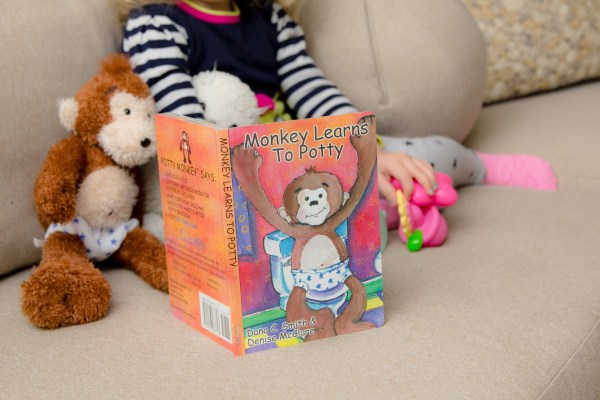 The Potty University offers help for potty training, bedwetting, enuresis, constipation, and incontinence.