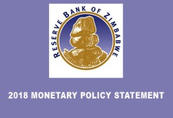 2018-monetary-policy-statement