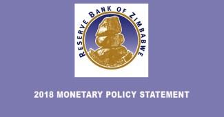 2018-monetary-policy-statement
