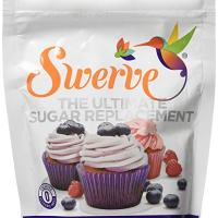 Swerve confectioners sugar