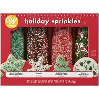 Sprinkle Set