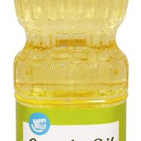 Happy Belly Canola Oil