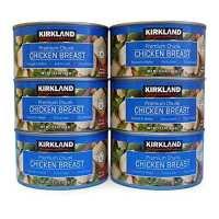 Kirkland Signature Chicken Breast
