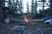 Campsie Take Two