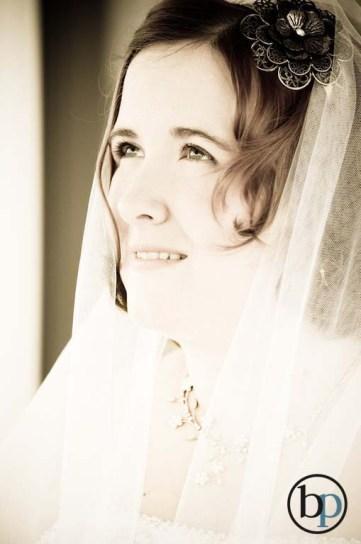 Countenance - Goodman Wedding