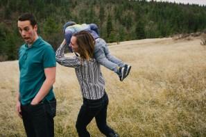 Oregon Family Photography