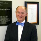 James Vaden DDS, MS