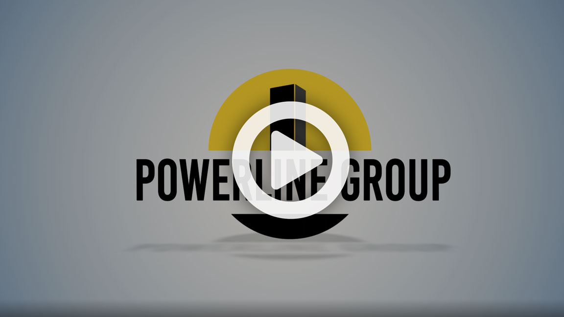 Working at The Powerline Group