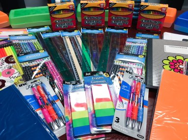 li-cares-school-supplies-1
