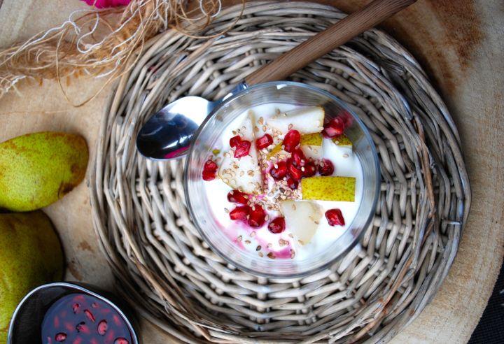 yoghurt5