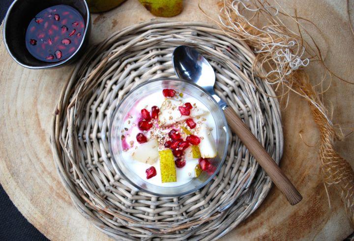 yoghurt7