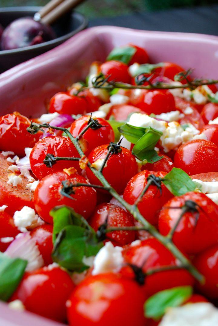 tomatenschotel10