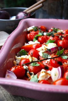 tomatenschotel2