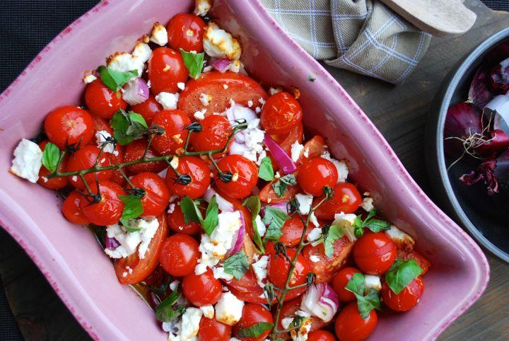 tomatenschotel9