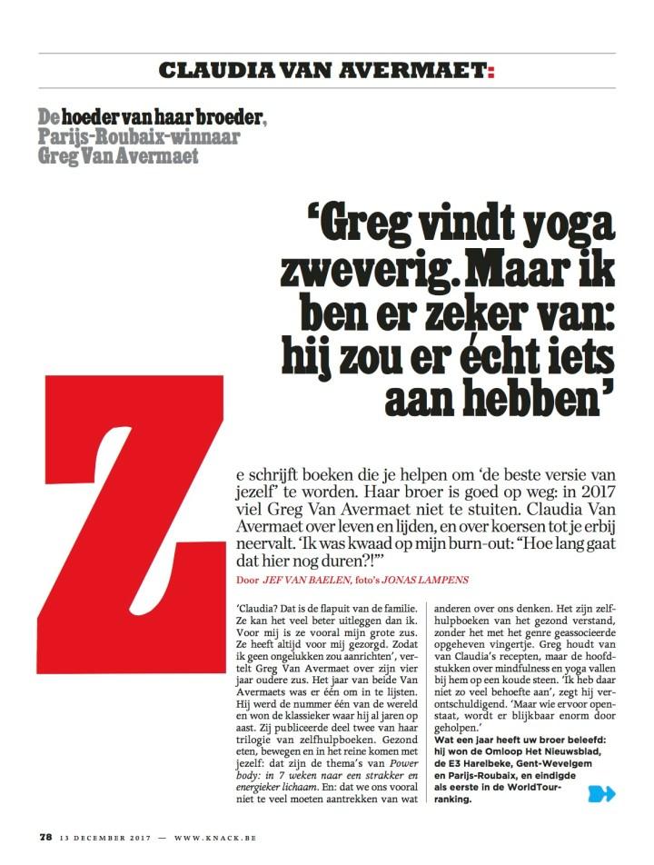 20171213_Knack_p-81_Greg-vindt-yoga-zweverig-Maar-ik-ben-er-zeker-van-hij-zou-er-echt-iets-aan-hebben-all