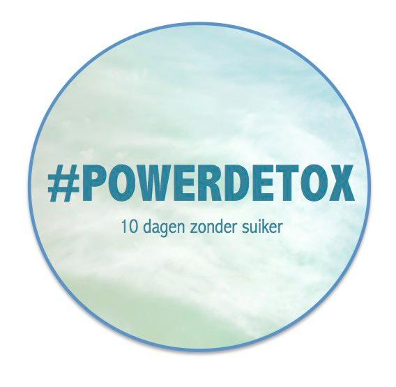 POWERBODYdetox-logo.jpg