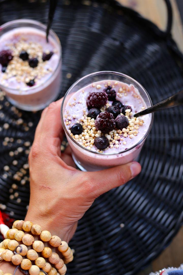 blueberryyoghurt7.jpg