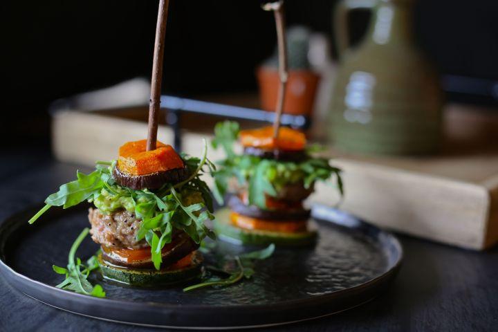 hamburger6