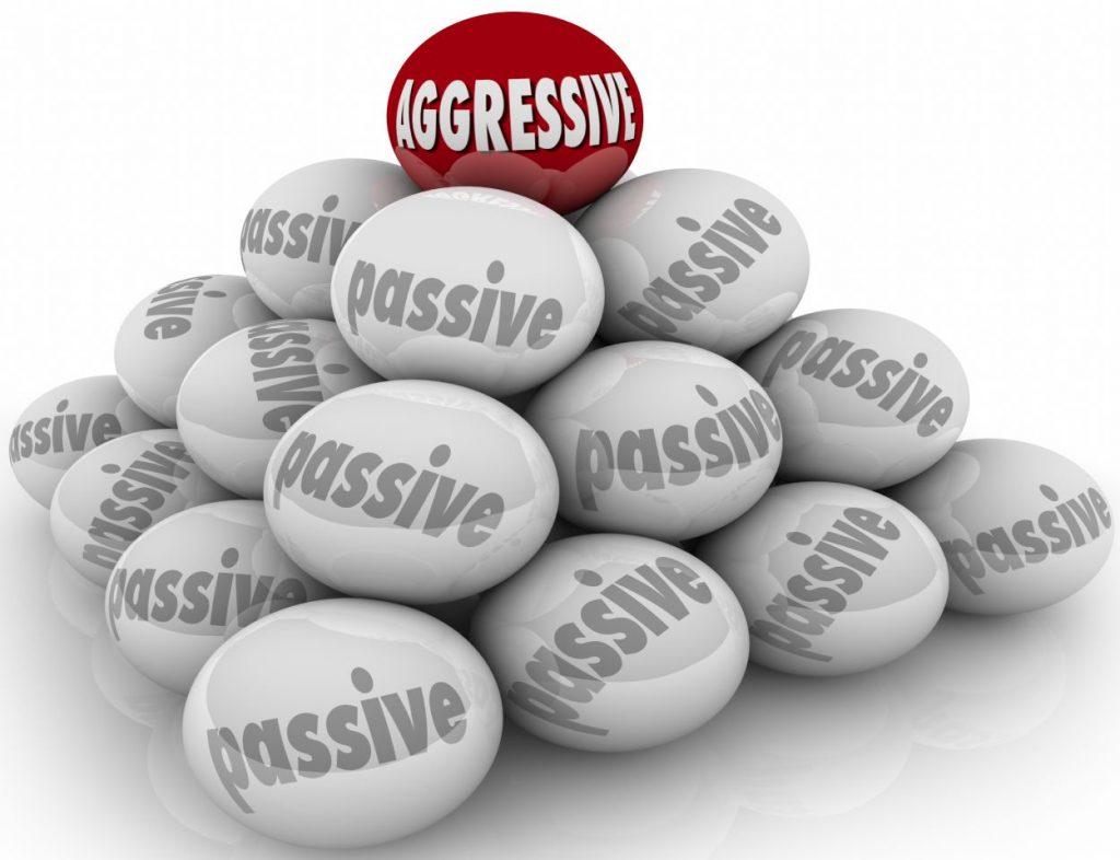 Aggressive Communication Style Strategic Pros Amp Cons
