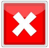 cross-x-1244588-639x623