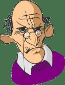 https://pixabay.com/en/elderly-wrinkled-man-old-aged-152866/