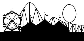 https://pixabay.com/en/fair-tent-park-circus-fun-988849/
