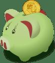 https://pixabay.com/en/moneybox-pig-piggy-saving-bank-158346/