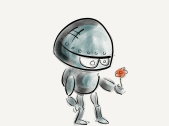 https://pixabay.com/en/robot-flower-technology-future-1214536/