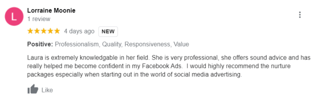 power hour facebook ads review