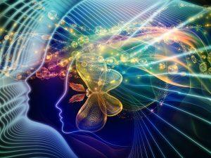 Oya-Subconcious Transformation