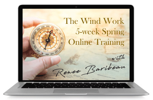 Wind Mastery Program: Self Paced for Home Study