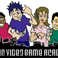 Black History Month: Joseph Saulter and The Urban Video Game Academy