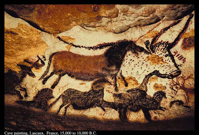 cave_painting_l