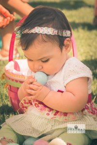 event-photography-easter-nellie-gail-2014--44