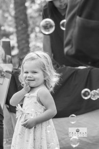 Events Photography Aliso Viejo
