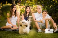 coto-de-caza-family-photographer-11
