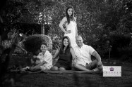 coto-de-caza-family-photographer-15