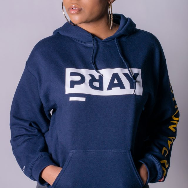 Pray_Apparel-35