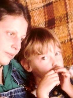 D, Co 1987