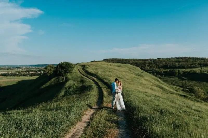 How to Fix a Broken Marriage God's Way: 17 Best Ways