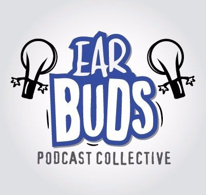Earbuds Podcast Collective